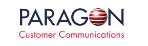 Paragon Customer Communications