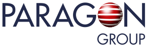 Paragon Group Logo