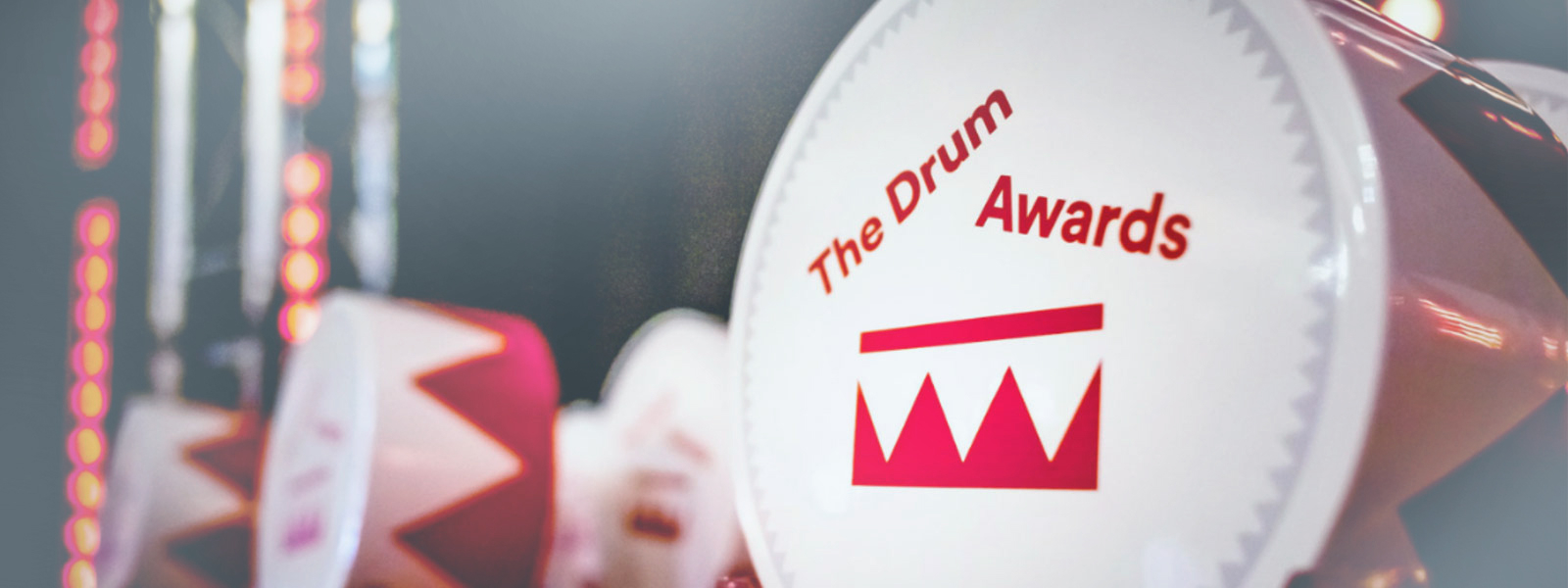 Paragon Parkhouse Wins Grand Prix Award at The Drum Recommends